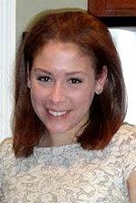 Sarah-Amin