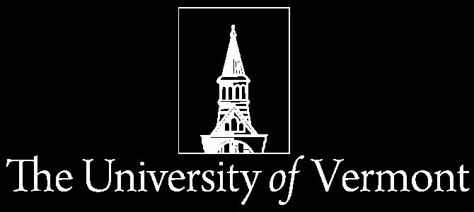 UVM Summer Academy