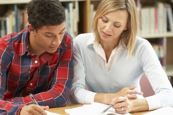 college-admissions-essays