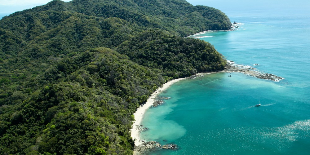costa-rica-travel-tips-and-plans