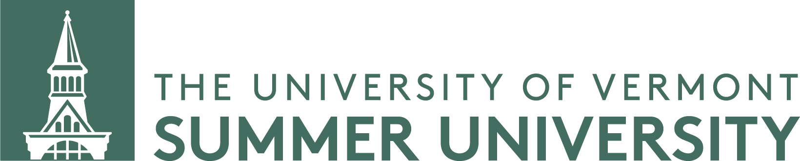 Summer University at UVM