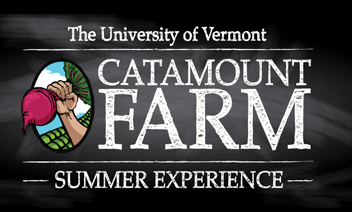 Catamount Farm