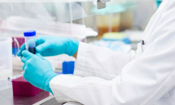 Regenerative Medicine and Stem Cell Research